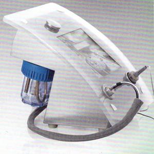 Beauty-Concept Kosmetikstudio Seelze, Mikrodermabrasion & Ultraschall
